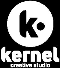 logo_Kernel_new_hg
